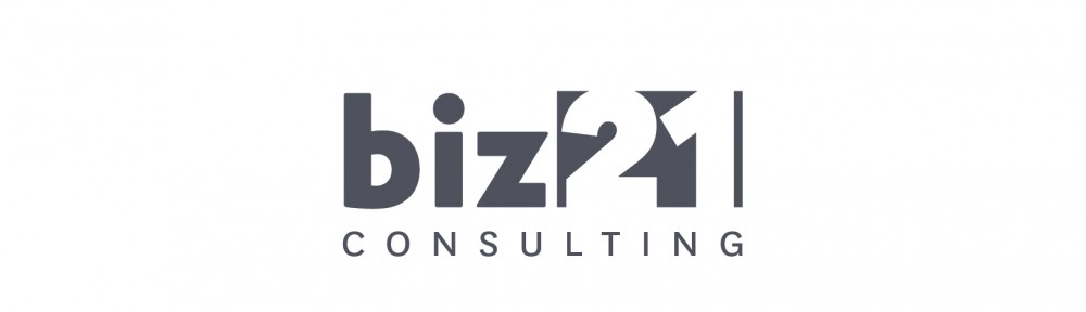 cropped-biz21_on-white3.jpg